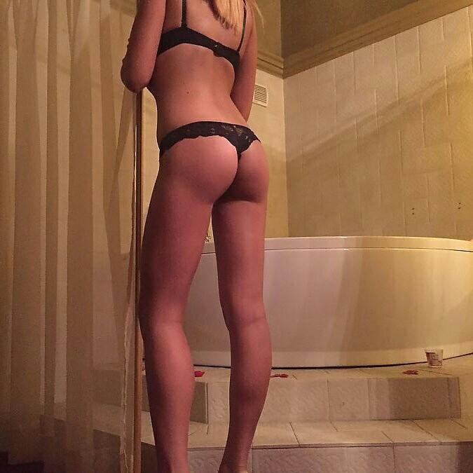 Samsun Model Bayan çolpan